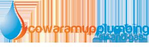 Cowaramup Plumbing Air & Gas
